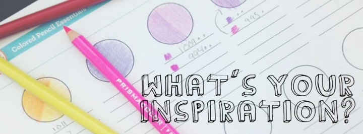 How to Gather Inspiration like a Pro