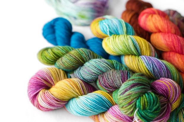 10629_CB_Professional-Yarn-Dyeing-at-Home_Sarah-Eyre_82_10629