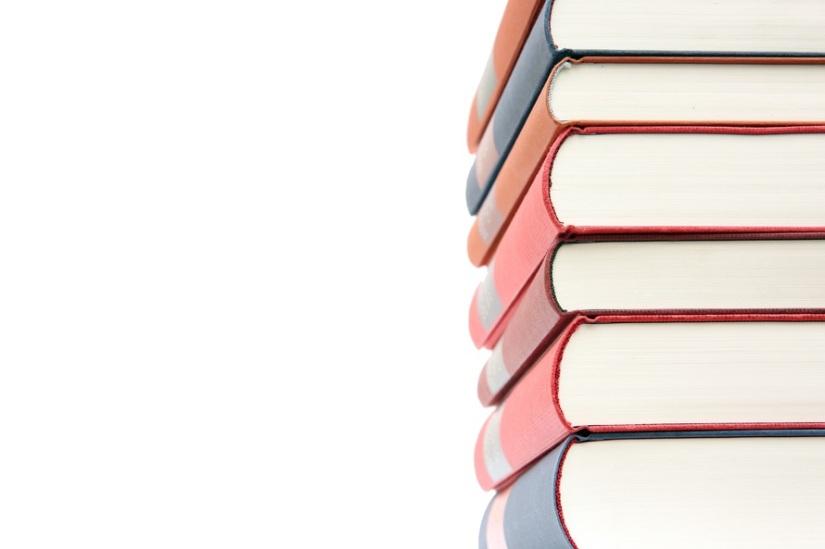books-education-school-literature-48126-large.jpeg