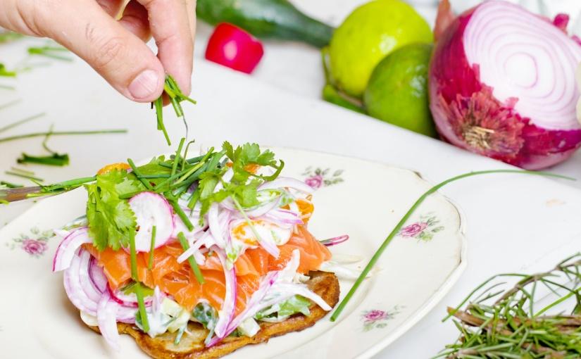 7 Secrets to Clean EatingSuccess