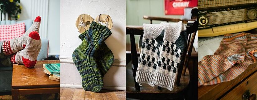 My Top 5 FREE Crochet Patterns forBeginners