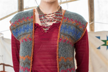 5277.Crochet-Fall-2014-Tribal-0067.jpg-450x300