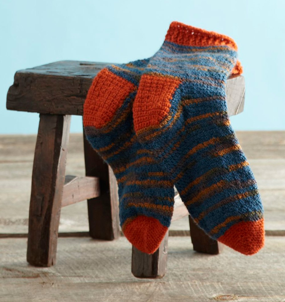 LB Crochet Socks.jpg