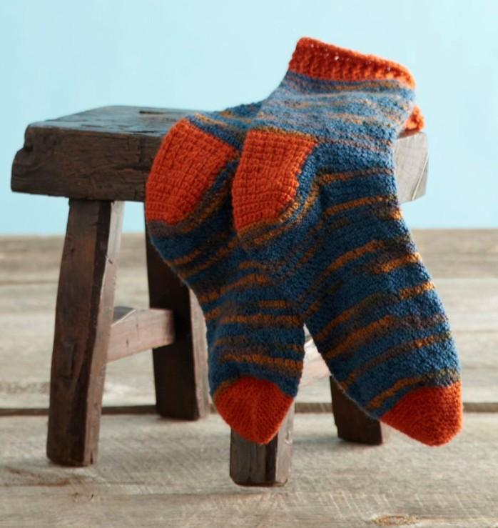 LB Crochet Socks.jpg