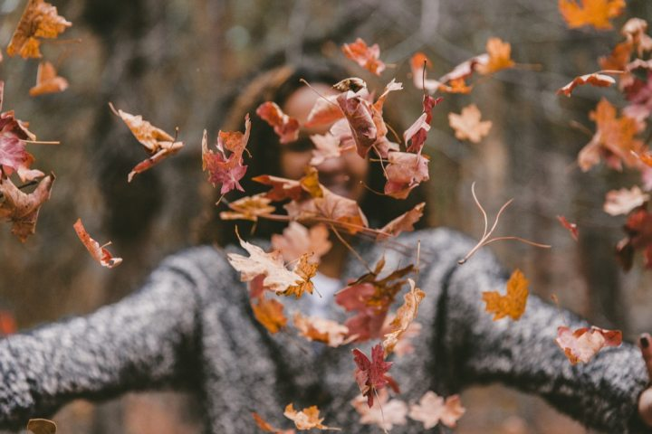 5 Tips to DIY Your AutumnDecor!