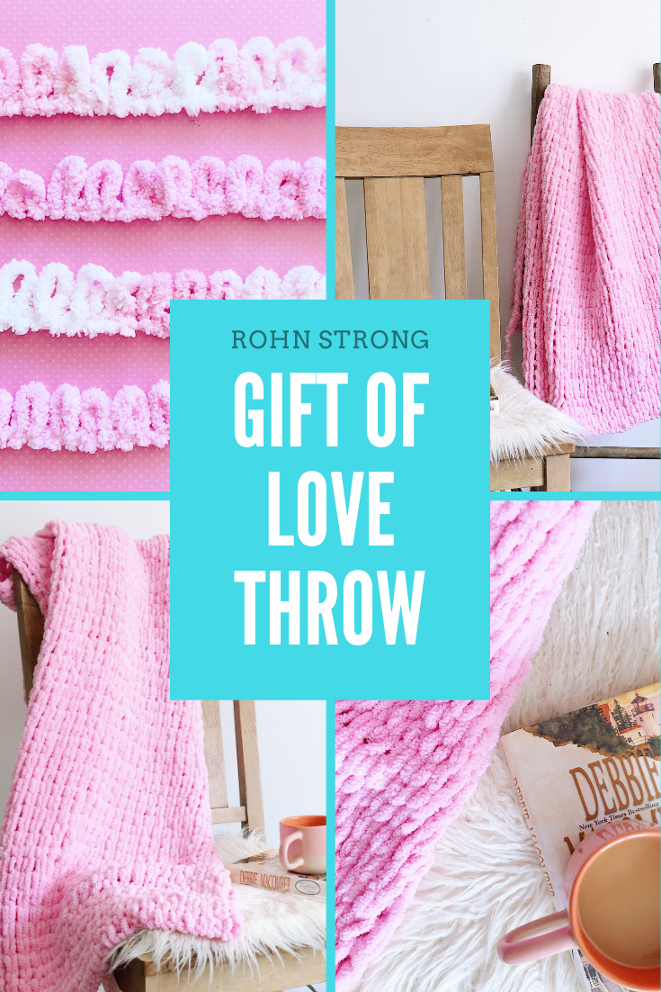 Gift of Love Throw.png
